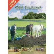 OLD IRELAND (DVD)...