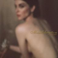 ST VINCENT - MASSEDUCATION (Vinyl LP).