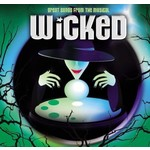 WICKED (CD)...