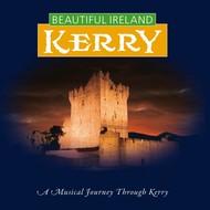 BEAUTIFUL KERRY - VARIOUS ARTISTS (CD)...