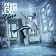 JONAS BLUE - BLUE (CD).