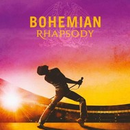 QUEEN - BOHEMIAN RHAPSODY (CD)...