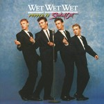 WET WET WET - POPPED IN SOULED OUT (CD).
