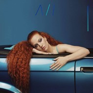 JESS GLYNNE - ALWAYS IN BETWEEN (CD).