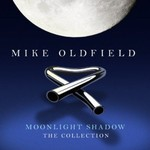 MIKE OLDFIELD - MOONLIGHT SHADOW THE COLLECTION (CD)...