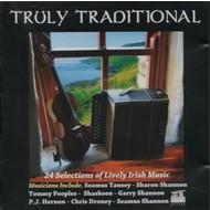 Irish Compilations of Various Irish Artists - CDWorld ie