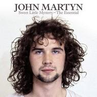 JOHN MARTYN - SWEET LITTLE MYSTERY THE ESSENTIAL JOHN MARTYN (CD)...