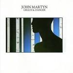 JOHN MARTYN - GRACE AND DANGER (CD).