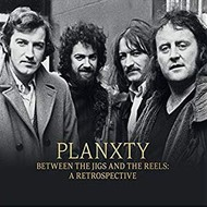 Planxty - Between The Jigs And The Reels, A Retrospective (2 LP Set)...