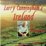 LARRY CUNNINGHAM  - THE VERY BEST OF LARRY CUNNINGHAM (CD)...