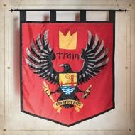 TRAIN - GREATEST HITS (CD).