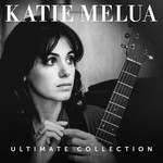 KATIE MELUA - ULTIMATE COLLECTION (CD).