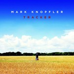 MARK KNOPFLER - TRACKER (Vinyl LP).