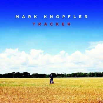 MARK KNOPFLER - TRACKER (Vinyl LP)