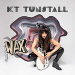 KT TUNSTALL - WAX (CD).