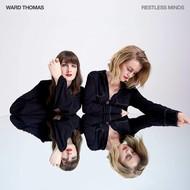 WARD THOMAS - RESTLESS MIND (CD).