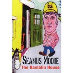 SEAMUS MOORE - THE RAMBLIN HOUSE (DVD).. )