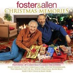 FOSTER AND ALLEN - CHRISTMAS MEMORIES (CD)...