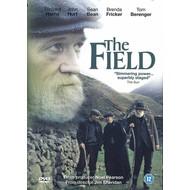 THE FIELD (DVD)...