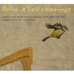 KATHLEEN LOUGHNANE - PATRICK O'NEILL'S MANUSCRIPTS (CD)...