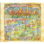 CRAIC ADDICTS - BREAKFAST WITH THE CRAIC ADDICTS (CD)...