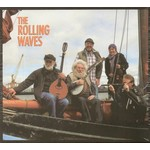 THE ROLLING WAVES (CD)...