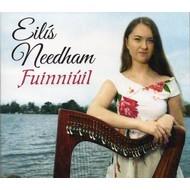 EILÍS NEEDHAM - FUINNIÚIL (CD)...