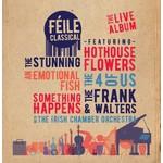 FÉILE CLASSICAL - VARIOUS ARTISTS (CD)...