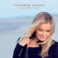 KATHERINE JENKINS - GUIDING LIGHT (CD).