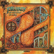 PLANXTY - THE WELL BELOW THE VALLEY (CD).  )