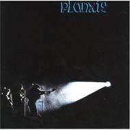 PLANXTY - PLANXTY (CD)...