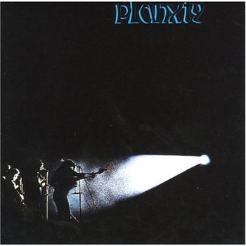 PLANXTY - PLANXTY (CD)
