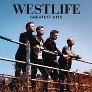 WESTLIFE - GREATEST HITS (CD)...
