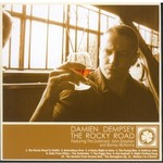 DAMIEN DEMPSEY - THE ROCKY ROAD (CD)...