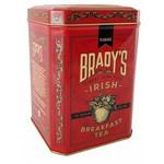 BRADY'S IRELAND'S FINEST IRISH - BREAKFAST TEA