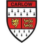 CARLOW - COUNTY STICKER ...