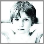 U2 - BOY (CD).