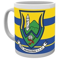 GAA - WICKLOW MUG