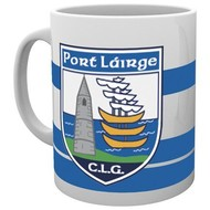 WATERFORD - GAA  MUG ...