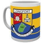 LONGFORD - GAA MUG