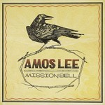 AMOS LEE - MISSION BELL (CD)...