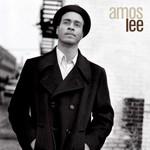 AMOS LEE - AMOS LEE (CD)...