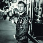 DIERKS BENTLEY - BLACK (CD).