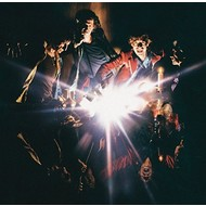 THE ROLLING STONES - A BIGGER BANG (CD).