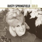 DUSTY SPRINGFIELD - GOLD (CD).