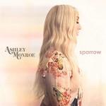 ASHLEY MONROE - SPARROW (CD)...