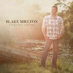 BLAKE SHELTON - TEXOMA SHORE (CD)...