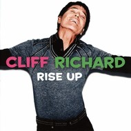 CLIFF RICHARD - RISE UP (CD)...