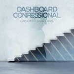 Dashboard Confessional - Crooked Shadows (CD)...