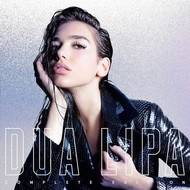 DUA LIPA - DUA LIPA COMPLETE EDITION (CD)...